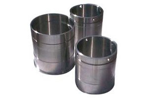 Shaft Sleeves